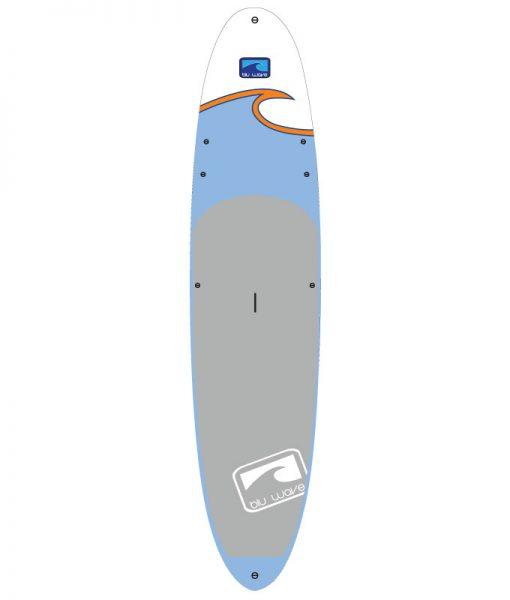 Wave Rider SUP