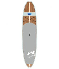 Woody SUP Blue