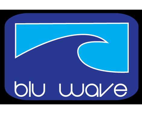 Bluwave SUP