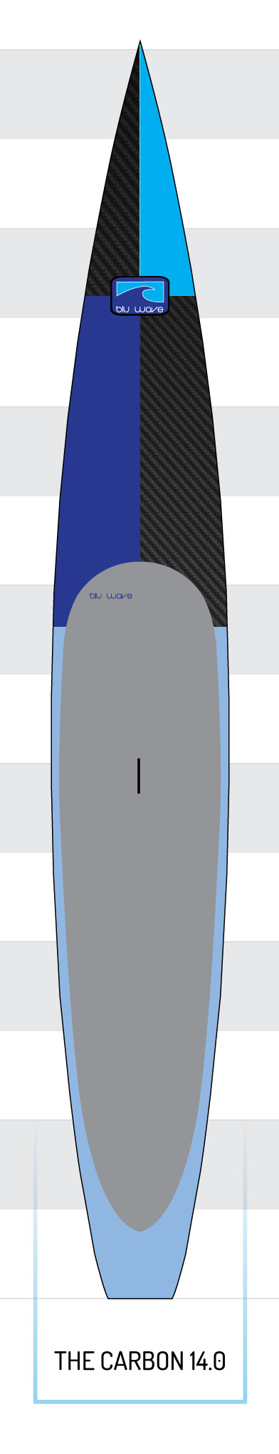 SUP-image-Range-Carbon-Series-14