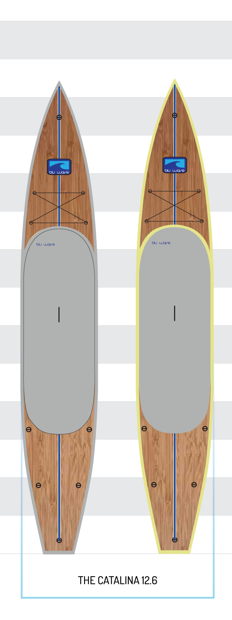 SUP-image-Range-Catalina-Series2