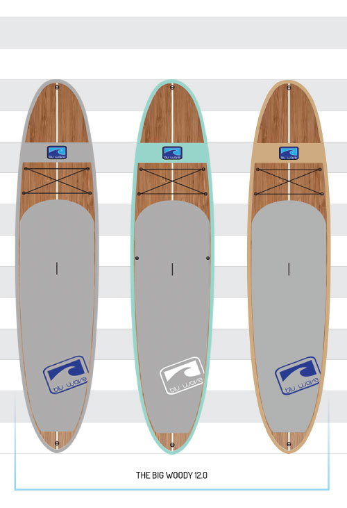 SUP-image-Range-Woody-Series-12.0