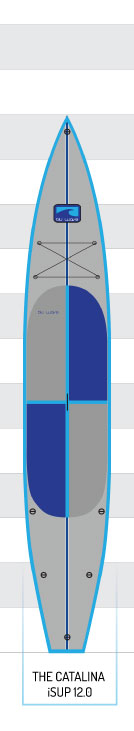 SUP-image-Range-Catalina-Series3